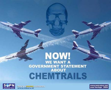 http://www.sheepkillers.com/images/chemtrails-2.jpg