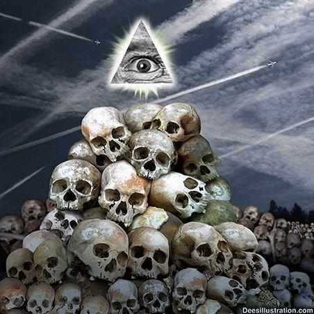 Perkumpulan Rahasia Dunia Skulls_dees
